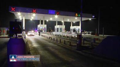"""Photo of JP """"Putevi Srbije"""" objasnilo zašto se plaća najviša cena kada se koristi ista naplatna stanica"""