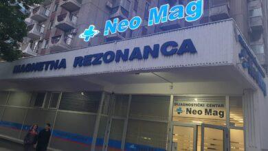 Photo of NEO MAG – Prijatelji koji su uz Vas u svim situacijama