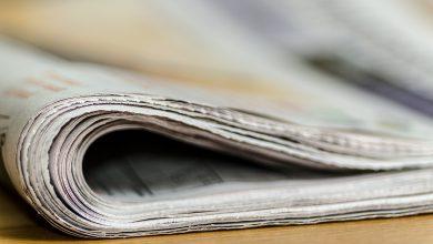 Photo of Ministarstvo: Naslovne strane pojedinih tabloida predstavljaju samo dno medijskog nemorala i bestidnosti