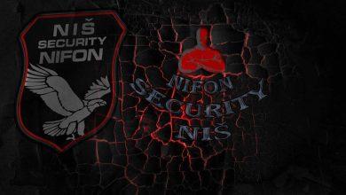 """Photo of """"Nifon Security"""" raspisao konkurs za prijem novih radnika"""