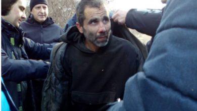 Photo of Počinje suđenje Malčanskom berberinu, iza zatvorenih vrata