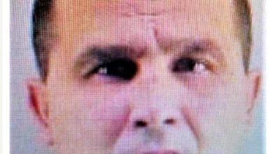 Photo of Ninoslavu Jovanoviću pritvor od 30 dana. Osumnjičen za otmicu i silovanje