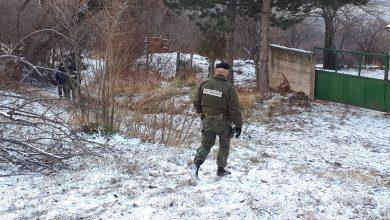 Photo of Nastavljena potraga za Ninoslavom Jovanovićem