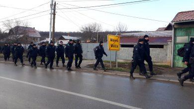 Photo of Četrnaesti dan potrage za Ninoslavom Jovanovićem