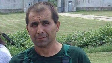 Photo of Ninoslav Jovanović osuđen na kaznu doživotnog zatvora (VIDEO)