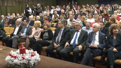 Photo of Institut Niška Banja obeležio 53 godine rada