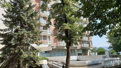 """Photo of U """"Radon"""" stižu kovid pacijenti, uglavnom iz Beograda, Obrenovca, Stare Pazove…"""