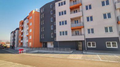 Photo of Novi Niš: Prvi stanovi u vlasništvu Grada
