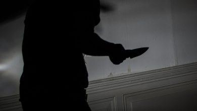 Photo of Uhapšen osumnjičeni za napad nožem na autobuskom stajalištu