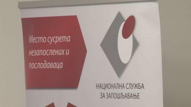 Photo of Javni pozivi i konkursi Nacionalne službe za zapošljavanje za 2020. godinu