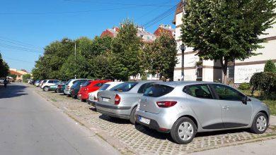 Photo of Bez naplate parkiranja za novogodišnje praznike