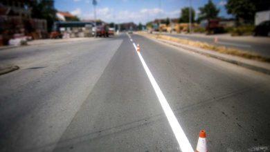 "Photo of JKP ""Parking servis"": Radovi na signalizaciji i javnoj rasveti"
