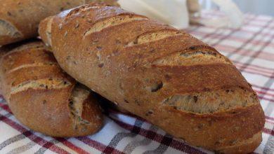 Photo of I ukusno i zdravo – Pekara ČAIR pravi vrhunski hleb i peciva