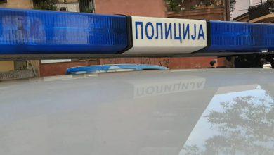 Photo of Nišlija pretučen ispred perionice u Gornjomatejevačkoj ulici