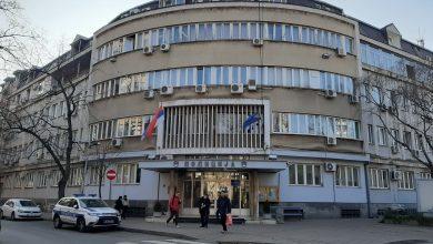 Photo of Od kada je uvedeno vanredno stanje u Nišu podnete 43 prekršajne i 34 krivične prijave