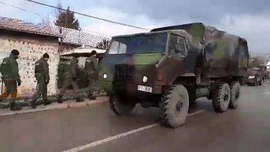 Photo of Nezapamćena potraga za otmičarem na području Malče i Pasjače (VIDEO)