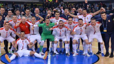 Photo of Hrabro srce Orolova i veliki preokret za pobedu protiv Francuske