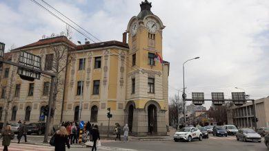 Photo of O primeni novih izmena Zakona o izvršenju i obezbeđenju na seminaru u Nišu