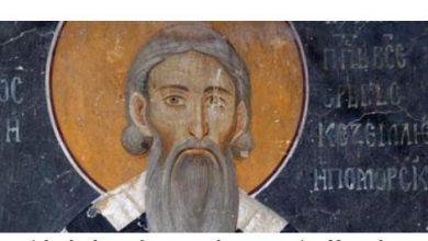 Photo of Učio je Srbe lepoti življenja: Ovo su najpoznatije legende o Svetom Savi!