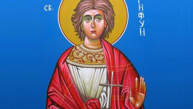 Photo of Bojanić: 14. februar – Sveti Trifun, a ne Valentine Day