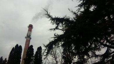 Photo of JKP GRADSKA TOPLANA: Bez grejanja deo Bulevara i centra grada