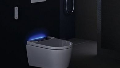 Photo of Da li ste čuli za Geberit AquaClean tuš WC?