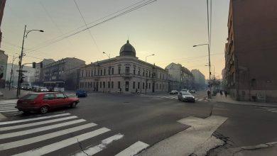 Photo of OPREZ! Kamere će beležiti prekršaje na još jednoj raskrsnici u gradu