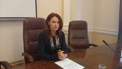 Photo of KLERP organizuje javnu raspravu povodom novog Programa lokalnog ekonomskog razvoja