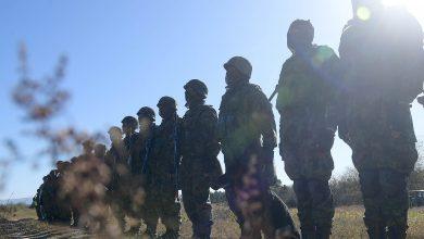 Photo of Vojska se pridružuje potrazi za otetom devojčicom