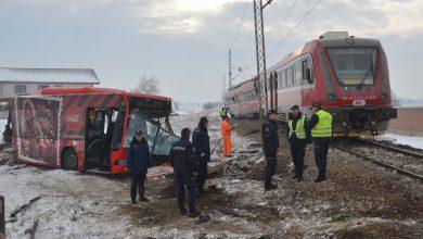 Photo of Vozač autobusa osuđen na osam godina zatvora zbog nesreće u Donjem Međurovu