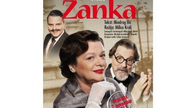 """Photo of Drama """"Žanka"""" Opere i teatra Madlenianum gostuje u Narodnom pozorištu u Nišu"""