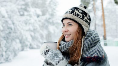 Photo of Veoma je važno održavati kožu hidriranom tokom zime