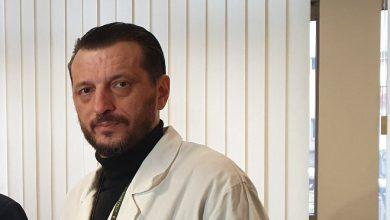 Photo of Hospitalizovan direktor Kliničkog centra Niš
