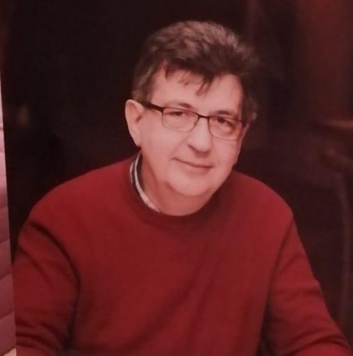 Prof dr Zoran Vujčić