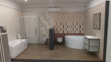 Photo of Tuš kabine za idealno kupatilo – Aqua Casa