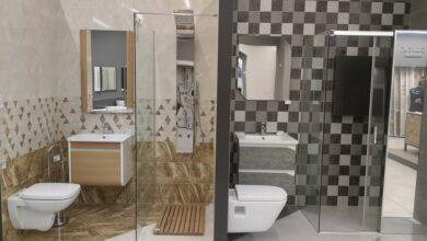 Photo of Opremite kupatilo najkvalitetnijim materijalima – AQUA CASA