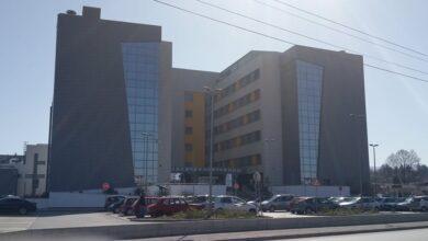 Photo of U KC Niš hospitalizovana 472 pacijenta, u privremenim bolnicama 426