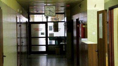 Photo of Potvrđeno prisustvo koronavirusa kod još dva pacijenta u Nišu