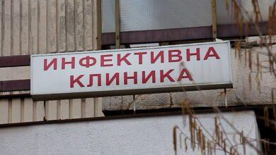 Photo of U Kliničkom centru Niš hospitalizovano 150 pacijenata