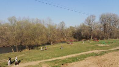 Photo of NOVE MERE ŠTABA ZA VANREDNE SITUACIJE: Zatvaraju se izletišta, pijace, parkovi…