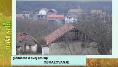 Photo of Naša sela: Kako voditi računovodstvo u gazdinstvima