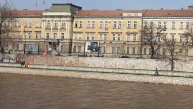 Photo of Vidi se razlika: Nišavski kej se ponovo budi