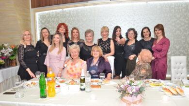 Photo of 25 godina u službi Vašeg zdravlja, Poliklinika Panajotović