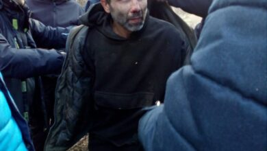 Photo of Završeno psihološko veštačenje Malčanskog berberina