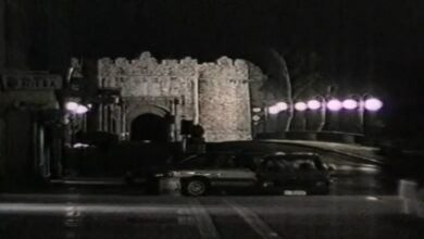 Photo of Kako je u Nišu izgledao 25. mart 1999. godine, i da li se on puno razlikuje od ovog danas? (VIDEO)