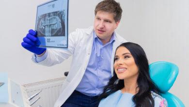 Photo of Branko Dental Tehno – Odraz tradicije, iskustva i kvaliteta!