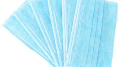 Photo of Posle isporuke iz Kine, zaštitne maske nisu deficitarne