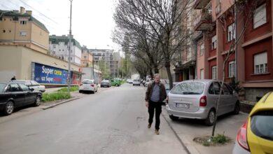 Photo of Desimir Stanojević dobija ulicu na Paliluli