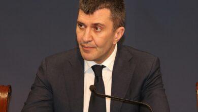 Photo of Ministar Đorđević o pogibiji radnika u fabrici Džonson elektrik i slučaju podvođenja u Aleksincu