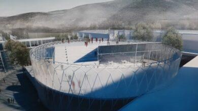 Photo of Ekspo centar u Nišu na više od 40.000 kvadrata – Raspisan tender za projektante (VIDEO)